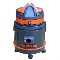 Профессиональный пылесос IPC Soteco TORNADO 200