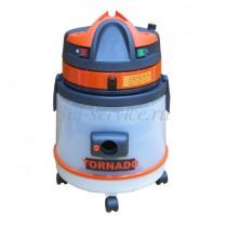 Профессиональный пылесос TORNADO 200 IDRO с аквафильтром