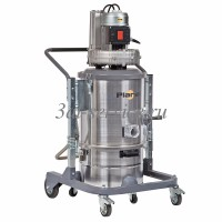 IPC Soteco TORNADO PLANET 152