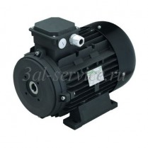 Электродвигатель Ravel 5,5 кВт, 1450 об/мин