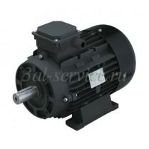 Электродвигатель Ravel 4,4 кВт, 1450 об/мин