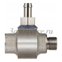 Инжектор ST-160 1,4 мм без дозировки