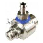 Инжектор ST-160 1,5 мм без дозировки