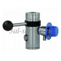 Инжектор ST-167 1,2 мм с дозирующим вентилем