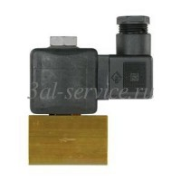 Электромагнитный клапан Rapa SV 04, 24 В