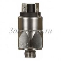 Мембранный выключатель давления SW 27