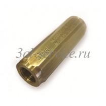 Обратный клапан ST-264, G1/4