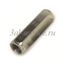 Обратный клапан ST-264, G3/8