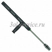 Копье для пены ST-72 с форсункой 2,7 мм