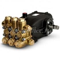Насосы высокого давления Mazzoni GM54150R