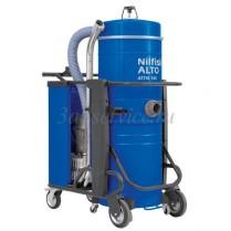 Профессиональный пылесос Nilfisk-Alto ATTIX 145-01