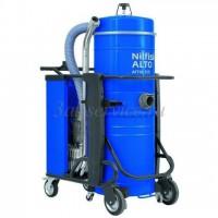 Nilfisk-Alto ATTIX 155-01