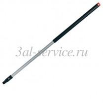 Рукоятка-держатель для щеток Vikan 1500 мм
