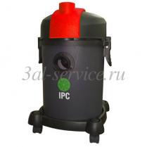 Профессиональный пылесос IPC Soteco YP1400/20