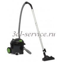 Пылесос для сухой уборки IPC Soteco YP1400/6