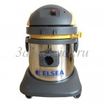 Elsea ARES WET & DRY WI110