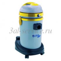 Пылесос Elsea ESTRO WPV125 экстрактор