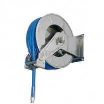 Ramex Барабан для шланга AV 3501