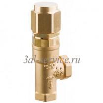 Предохранительный клапан SVL 28