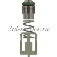 Обратный клапан ST-261