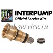 Kit 241 Ремкомплект регулятора давления