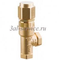 Предохранительный клапан SVL 17
