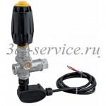 Регулятор давления VRT3-P 160бар с выключателем давления