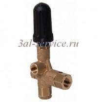 Регулятор давления VB 85/280