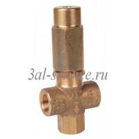 Предохранительный клапан VS 220