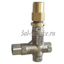Регулятор давления VB53/500