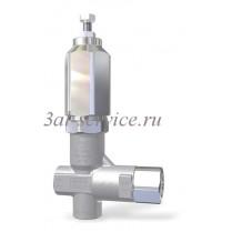 Регулятор давления VB 160/160