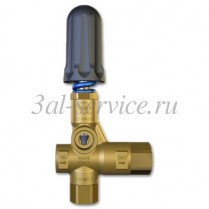 Регулятор давления VB 85R/160