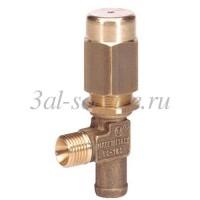 Предохранительный клапан VS160