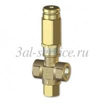 Предохранительный клапан VS 350