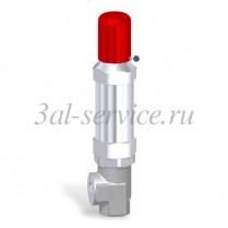 Предохранительный клапан VS 1100