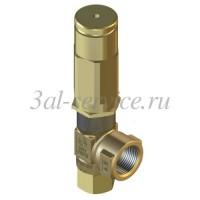Предохранительный клапан VS 200/180