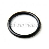 Кольцо предохранительного клапана VS220