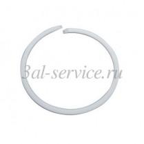 Опорное кольцо предохранительного клапана VS220