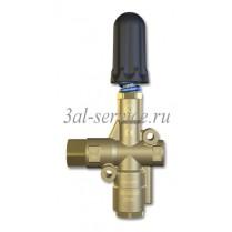 Регулятор давления VB80/280 ZERO