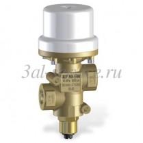 Клапан пневматический RP 80/500