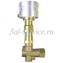 Регулировочный клапан VRPP 200-280