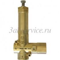 Регулятор давления VB 450/200