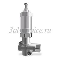 Регулятор давления VB 250/500