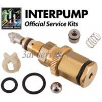 Kit 278 Ремкомплект регулятора давления