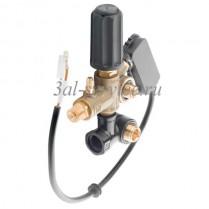 Байпас / регулятор давления VRZ-RC +TSS L.90 SI
