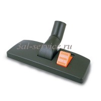 Soteco Щетка с переключением ковер-пол 36 мм