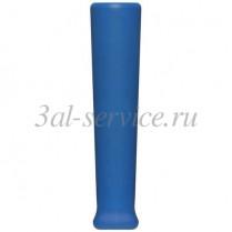 Защита от перегиба 23 мм