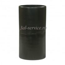 Soteco муфта соединительная шланг-шланг 38 мм