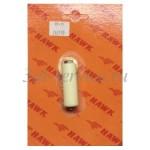 Комплект керамического поршня 16 мм (серия NHD)