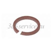 Кольцо опорное GUVR04309